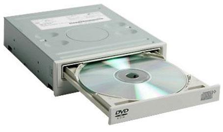 скачать программу для чтения дисков - фото 6